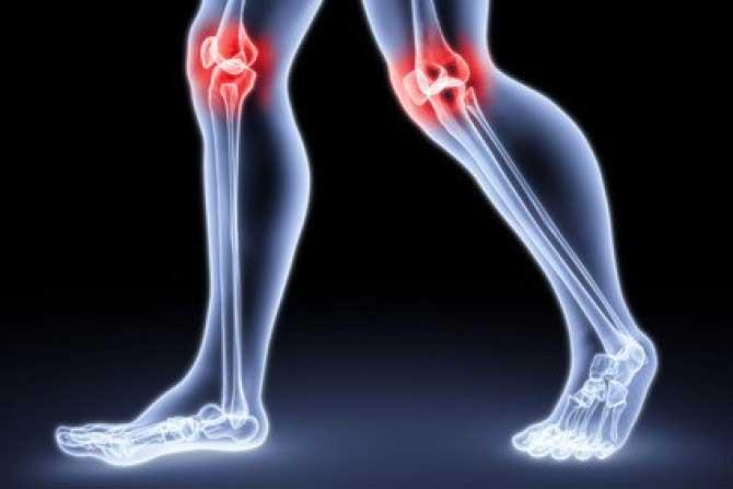 felülvizsgálja a chondroitin t glükózaminnal mellkasi osteochondrosis tünetek kezelési kenőcs