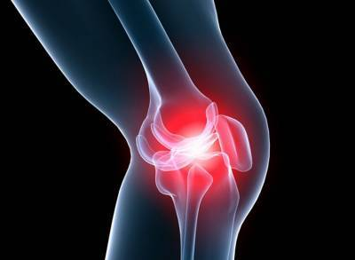derékfájás csípőízület artrózisa