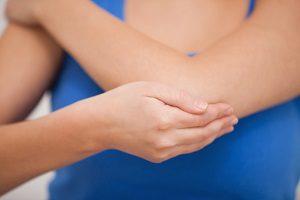 kinesio teip a csípőízület artrózisához