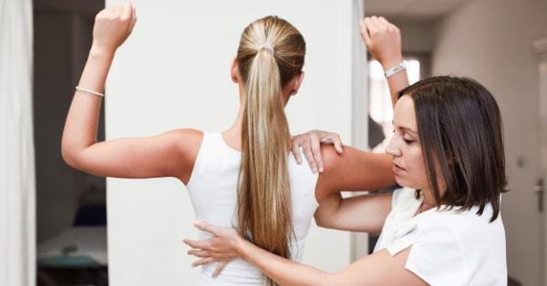 A nyaki gerinc csontritkulása - Dystonia July, Az oszteokondrozis hatékony kezelése kenőcsökkel