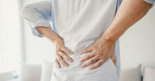 a fogyás segít a csípőízületi gyulladásban