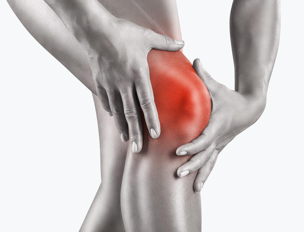 gerincvelő arthrosis s5 c6 hogyan kell kezelni