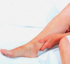 hogyan lehet kezelni az artritisz artrózisát a kezekben mi az ízületek és a gerinc degeneratív disztrofikus betegségei