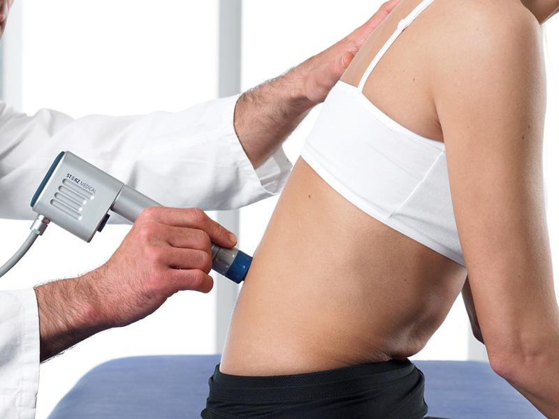 modern ízületi kezelés ami miatt az ízületek és a csontok fájnak