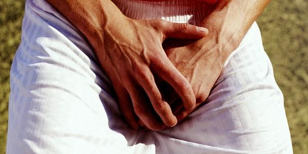 Milyen fájdalmak a férfiakban)