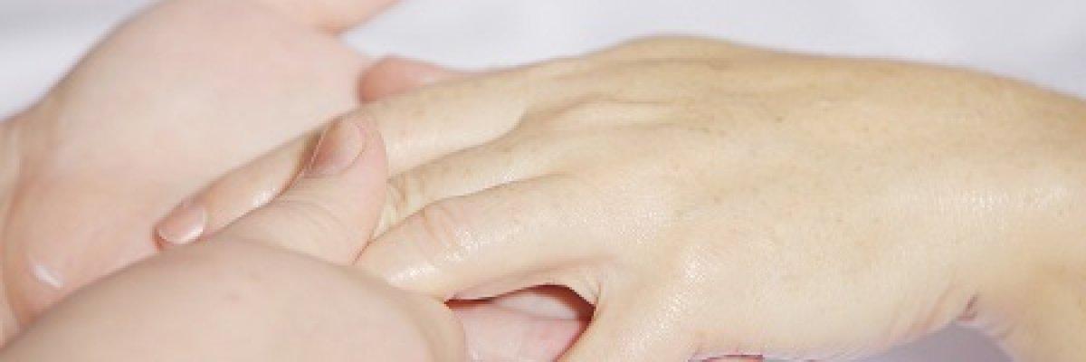 kenőcsök a kéz ízületeiből