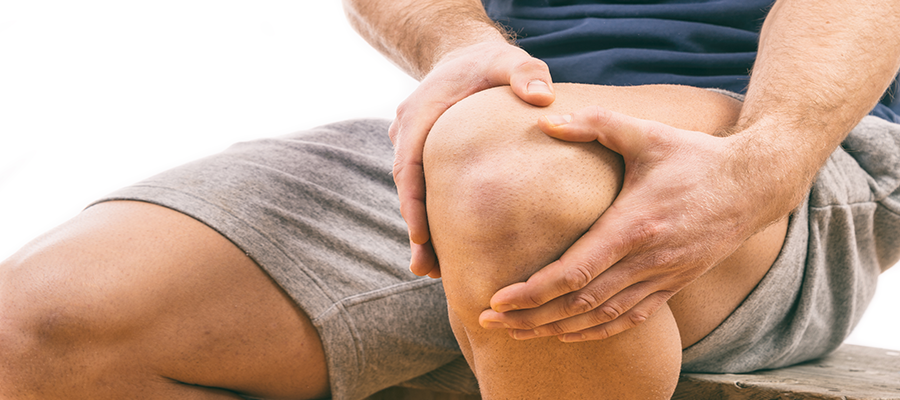 kenőcsök csukló artrózis kezelésére