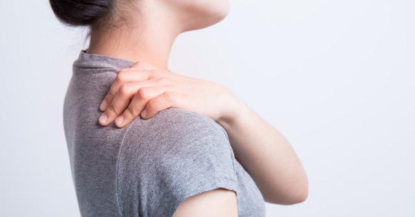 Könyökfájdalom – mi okozza? - Gerinces:blog, a hátoldal