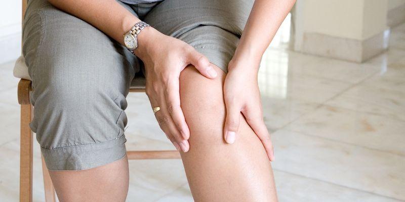 térd ízületi gyulladás 1 2 fokos kezelés