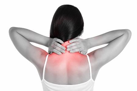 ízületi fájdalom fibromialgia