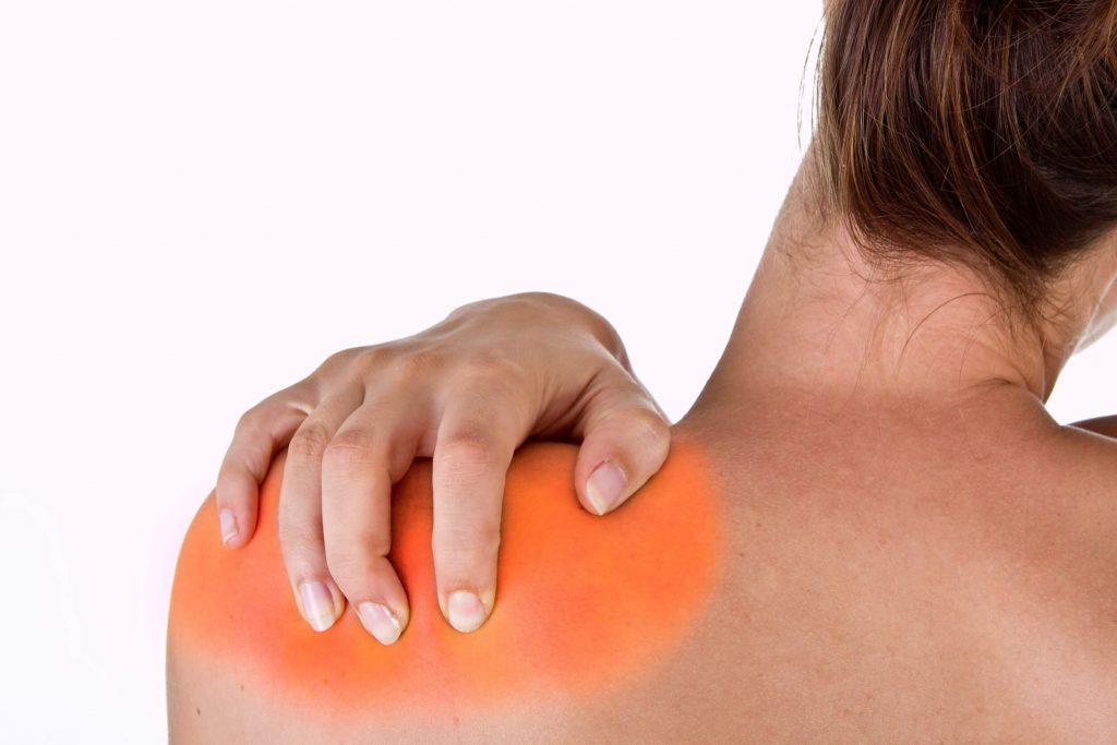 meddig fájhat az izmaim ízületi fájdalmak kezelési módszerei